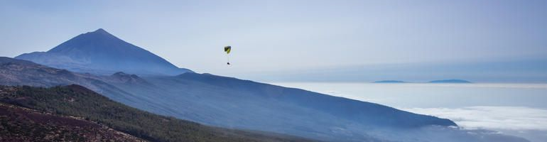 PARAGLIDING TENERIFE - FLY PARAGLIDING TENERIFE - ADVENTURE PLAN TENERIFE PARAGLIDING - ADVENTURE TENERIFE PARAGLIDING _ PARAGLIDING LESSONS TENERIFE - PARAGLIDING ADEJE - PARAGLIDING TEIDE - PARAPENDIO TENERIFE - PARAPENDIO TANDEM TENERIFE-- PARAGLIDING SEA CLOUDS TENERIFE - ADVENTURE TENERIFE - ACTIVITIES TENERIFE - ADVENTURE ACTIVITIES TENERIFE, FLY PARAGLIDING TENERIFE, PARAPENDIO EL TEIDE, PARAPENDIO BIPOSTO TENERIFE
