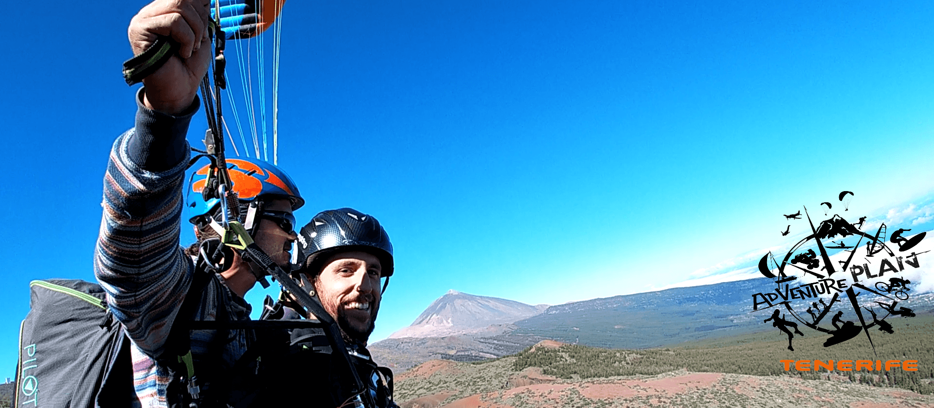 PARAGLIDING TENERIFE - FLY PARAGLIDING TENERIFE - ADVENTURE PLAN TENERIFE PARAGLIDING - ADVENTURE TENERIFE PARAGLIDING _ PARAGLIDING LESSONS TENERIFE - PARAGLIDING ADEJE - PARAGLIDING TEIDE - PARAPENDIO TENERIFE -PARAPENDIO TANDEM TENERIFE - ACROBATIC PARAGLIDING TENERIFE - PARAPENTE ACROBATICO TENERIFE - AVENTURAS EN TENERIFE   - PARAPENDIO IZAÑA SUNSET, PARAPENDIO Tenerife EL TEIDE SUNSET, HIKE AND FLY EL TEIDE BY NIGHT, HIKE & FLY EL TEIDE