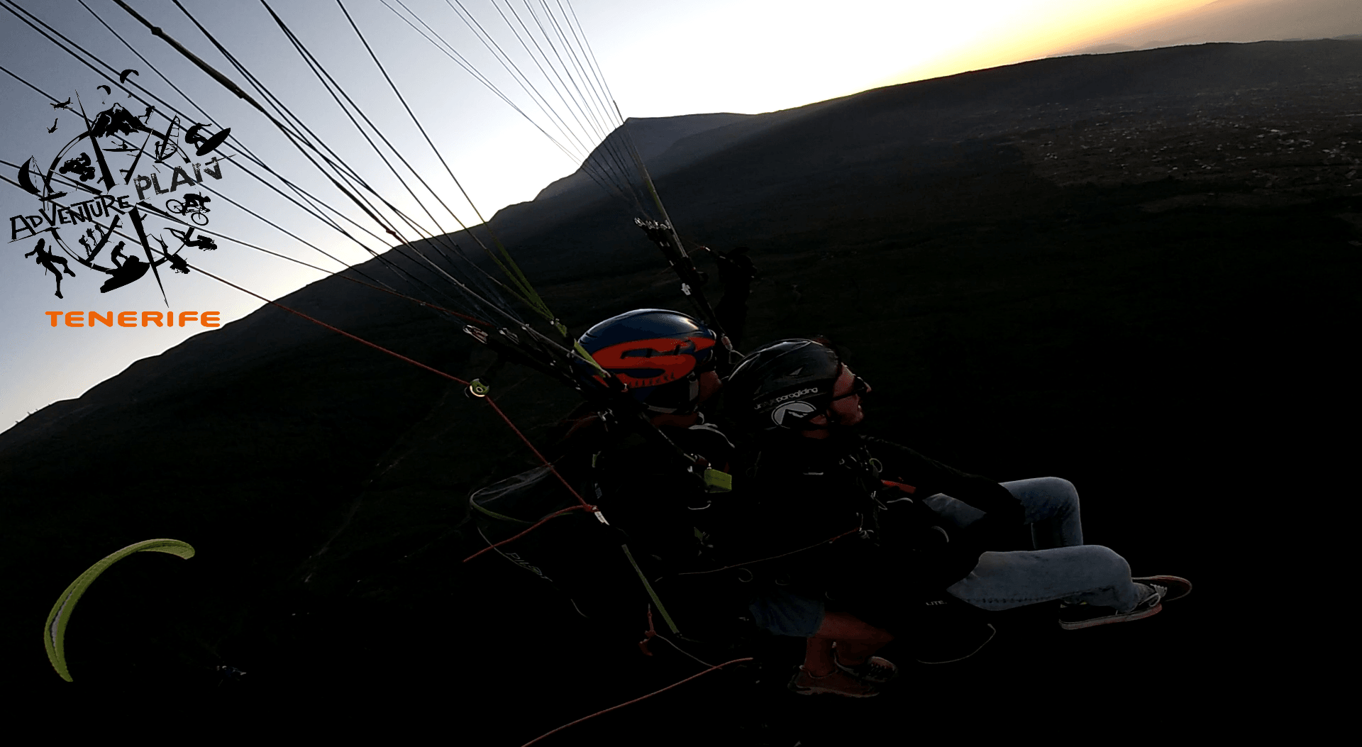 PARAGLIDING TENERIFE - FLY PARAGLIDING TENERIFE - ADVENTURE PLAN TENERIFE PARAGLIDING - ADVENTURE TENERIFE PARAGLIDING _ PARAGLIDING LESSONS TENERIFE - PARAGLIDING ADEJE - PARAGLIDING TEIDE - PARAPENDIO TENERIFE -PARAPENDIO TANDEM TENERIFE - ACROBATIC PARAGLIDING TENERIFE - PARAPENTE ACROBATICO TENERIFE - AVENTURAS EN TENERIFE   - PARAPENDIO IZAÑA SUNSET, PARAPENDIO Tenerife EL TEIDE SUNSET, HIKE AND FLY EL TEIDE BY NIGHT
