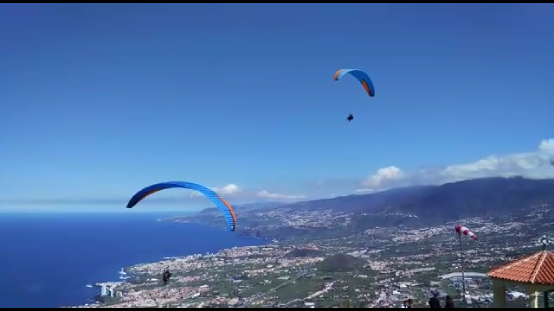 PARAGLIDING TENERIFE - FLY PARAGLIDING TENERIFE - ADVENTURE PLAN TENERIFE PARAGLIDING - ADVENTURE TENERIFE PARAGLIDING _ PARAGLIDING LESSONS TENERIFE - PARAGLIDING ADEJE - PARAGLIDING TEIDE - PARAPENDIO TENERIFE - PARAPENDIO TANDEM TENERIFE-- PARAGLIDING SEA CLOUDS TENERIFE - ADVENTURE TENERIFE - ACTIVITIES TENERIFE - ADVENTURE ACTIVITIES TENERIFE, fly paragliding tenerife