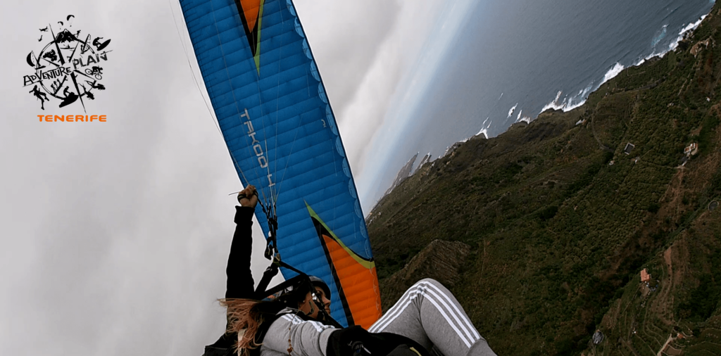 PARAGLIDING TENERIFE - FLY PARAGLIDING TENERIFE - ADVENTURE PLAN TENERIFE PARAGLIDING - ADVENTURE TENERIFE PARAGLIDING _ PARAGLIDING LESSONS TENERIFE - PARAGLIDING ADEJE - PARAGLIDING TEIDE - PARAPENDIO TENERIFE - PARAPENDIO TANDEM TENERIFE-- PARAGLIDING SEA CLOUDS TENERIFE - ADVENTURE TENERIFE - ACTIVITIES TENERIFE - ADVENTURE ACTIVITIES TENERIFE