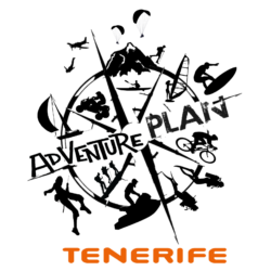 ADVENTURE PLAN TENERIFE