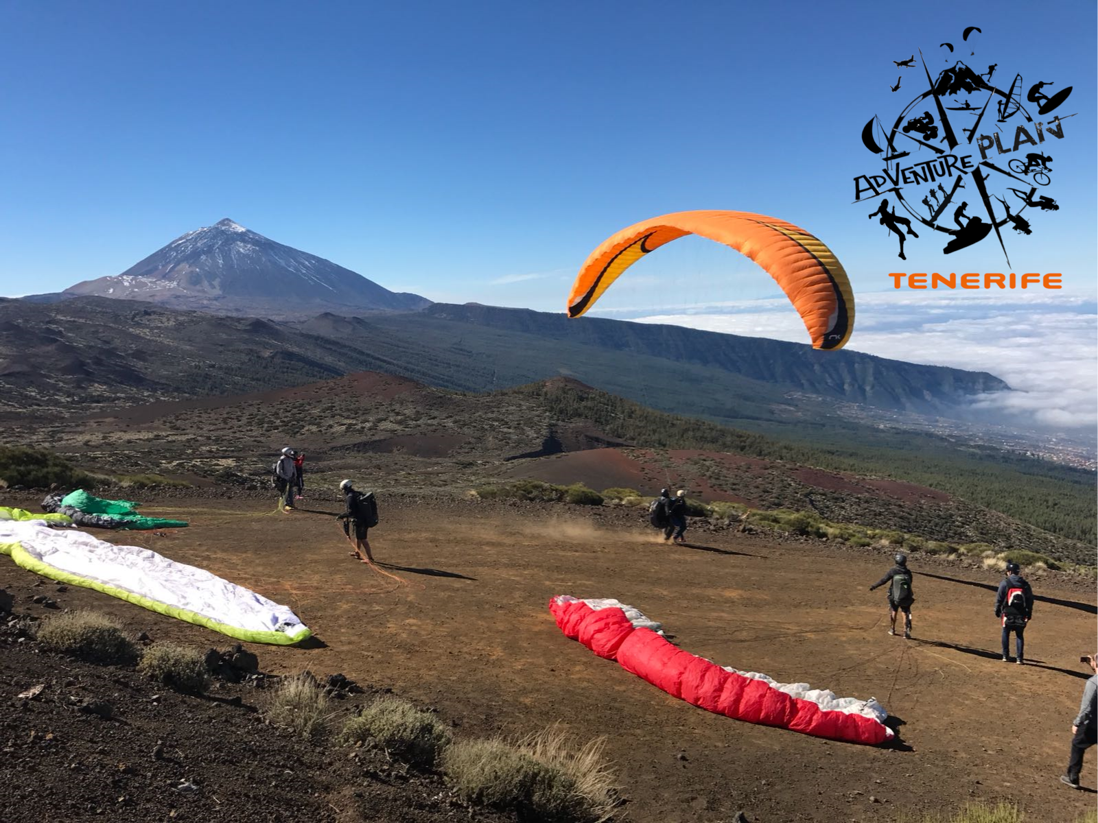 ADVENTURE PLAN TENERIFE, ADVENTURE AWAITS.. PARAGLIDING TANDEM TENERIFE, SKY DIVING TENERIFE, HIKE & FLY EL TEIDE, TENERIFE, KAYAK TENERIFE, HORSES TENERIFE, BIKING TENERIFE, BUGGYE TENERIFE, PARAMOTOR TENERIFE, TREKKING TENERIFE, DOLPHING AND WHALES TENERIFE, CLIMBING TENERIFE, SURF TENERIFE, PARAGLIDING LESSONS TENERIFE, SCUBA DIVING TENERIFE, SAILING TENERIFE, QUADS TENERIFE, EL TEIDE BY NIGHT, KITE SURF TENERIFE, FISHING TENERIFE, HELICOPTER TOUR TENERIFE. PLAN YOUR ADVENTURE IN TENERIFE; ADVENTURE FOR FAMILY, ADVENTURE FOR KIDS TENERIFE, BACHELOR PARTY TENERIFE, FLY PARAGLIDING EL TEIDE, FLY PARAGLIDING EL TEIDE, VIP PARAGLIDING TENERIFE, PARAGLIDING LESSONS TENERIFE
